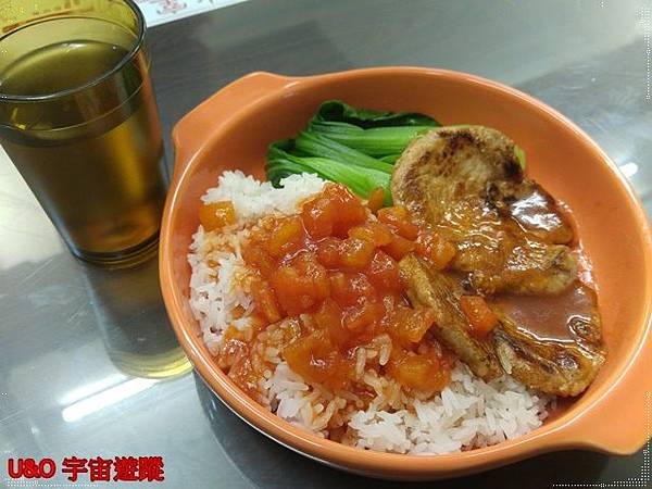 tea_dinner_pork1.jpg