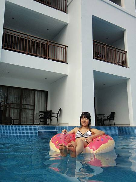 Palawan_princess_pool01.jpg