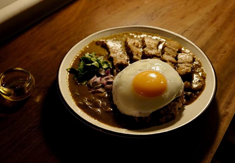 kitchen__curry_pork.jpg