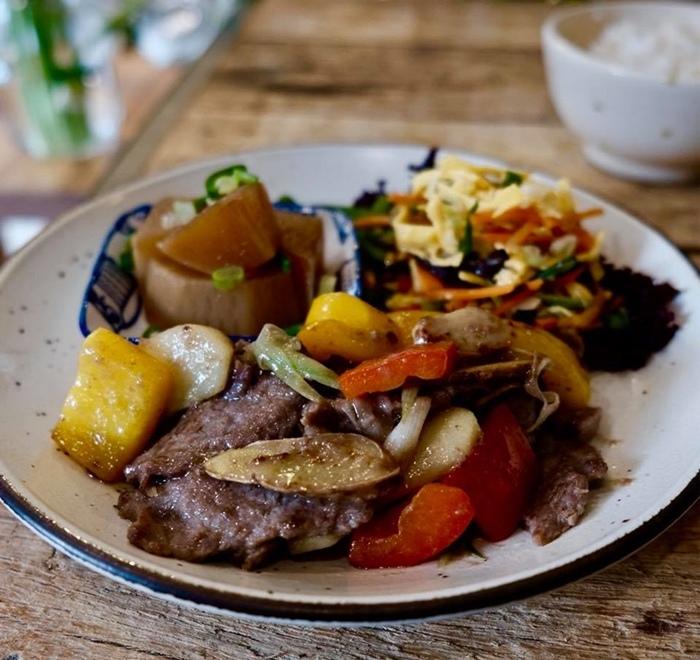 kitchen_beef.jpg