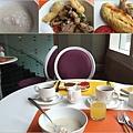 Deram_breakfast.jpg