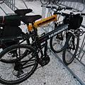 HUMMER bikes XD