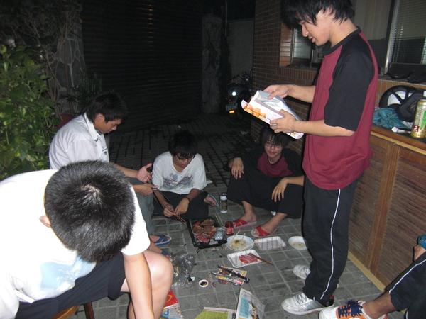 CIMG0050.JPG
