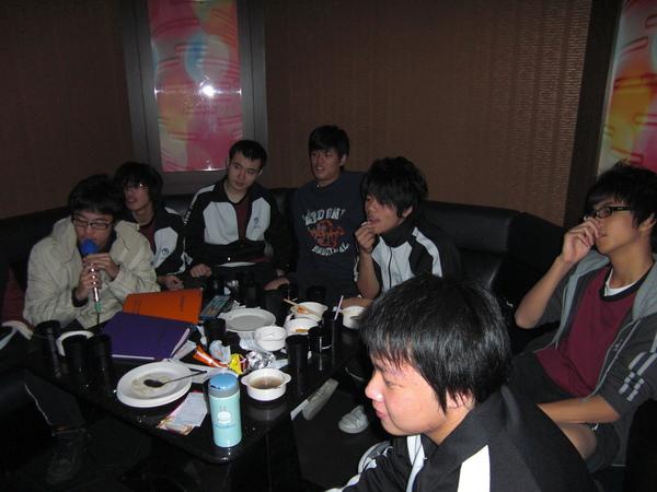 CIMG0252.JPG