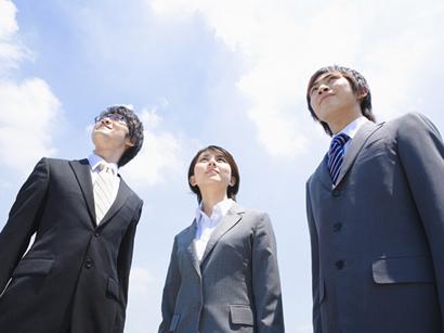 8成職場新鮮人 考慮登大陸工作