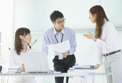 【大陸證照】中國健康管理師人才極度匱乏