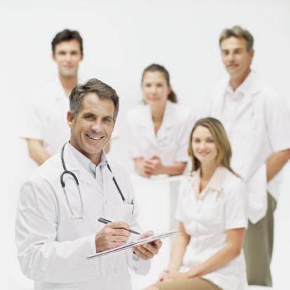 【熱門職業】2014年最熱門職業「公共營養師」、「心理諮詢師」職業前景介紹