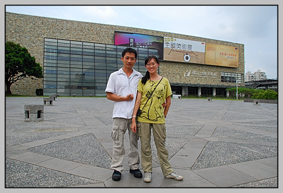 2011081903.jpg
