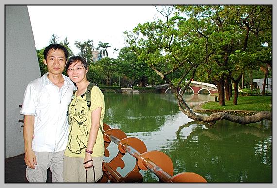 2011081906.jpg