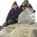 20021125玉山主峰.JPG