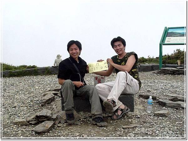 20050627石門山.jpg