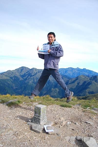 20080830三叉山.jpg