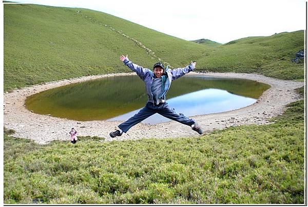 20080830嘉明湖.jpg
