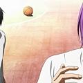 黑子的籃球(第二季)
