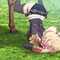 少女騎士物語