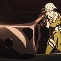 刀劍神域II