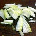 onion-egg1.jpg