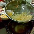 onion-egg5.jpg
