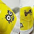 sbXbape11-3s.jpg