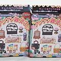 「亞細亞雜貨店」2盒
