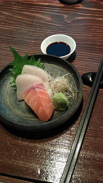 宜蘭 九穀日式料理