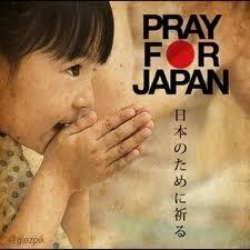 追悼311  攜手迎藍天  Pray For Japan,Pls Join Us!! 2