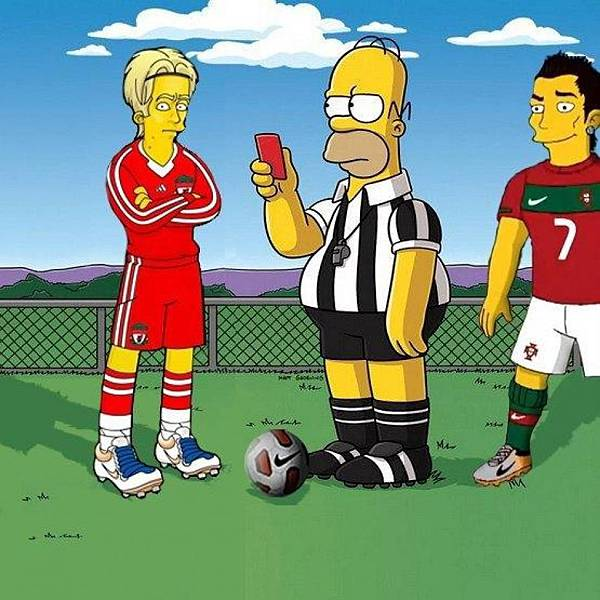cristiano-ronaldo-sourit-homer-simpson-vire-image-348062-article-ajust_930