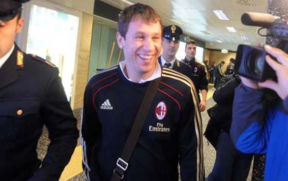 Cassano+Milan.jpg