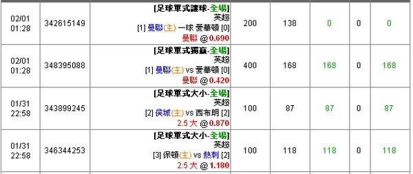 英超第二十四輪注單002.bmp