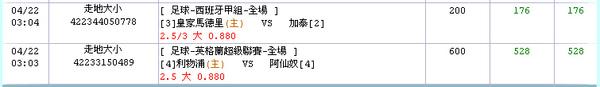 4月2223比賽注單01.bmp