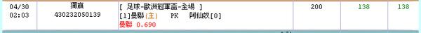 4月2829比賽注單02.bmp