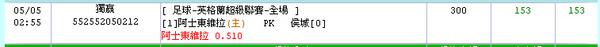 5月0203比賽日注單04.bmp