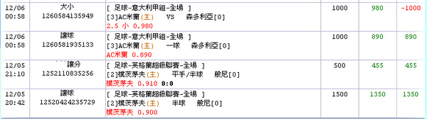 12月0506注單01.bmp