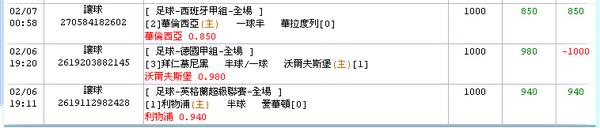 2月0607比賽注單.bmp