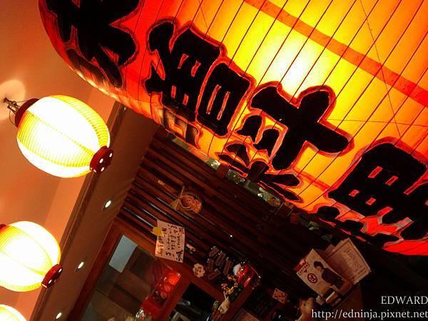 nagoya003.jpg