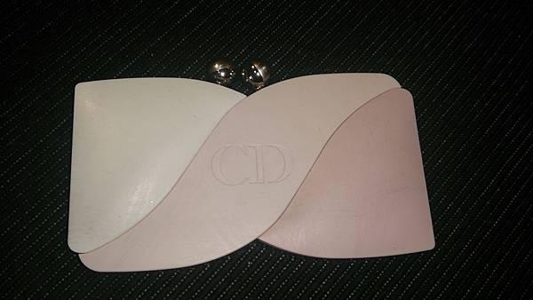 DSC_0461