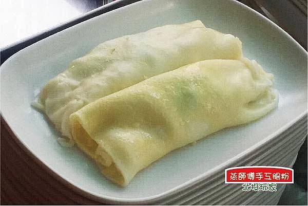 蒸師傅腸粉王-01.jpg