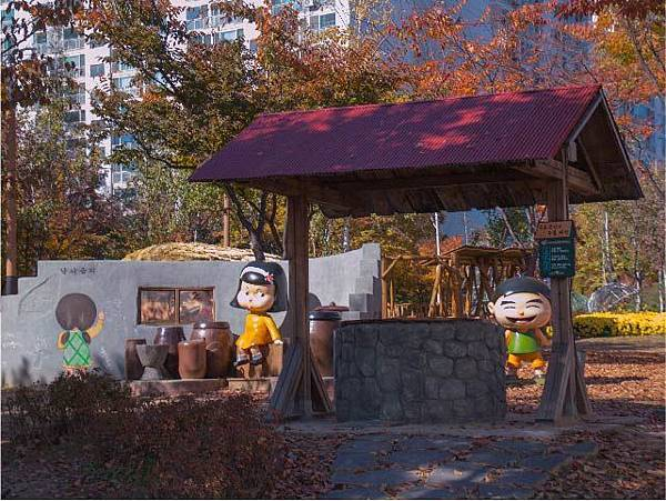 松峴公園-27.jpg