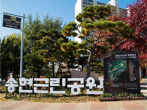 松峴公園-26.jpg