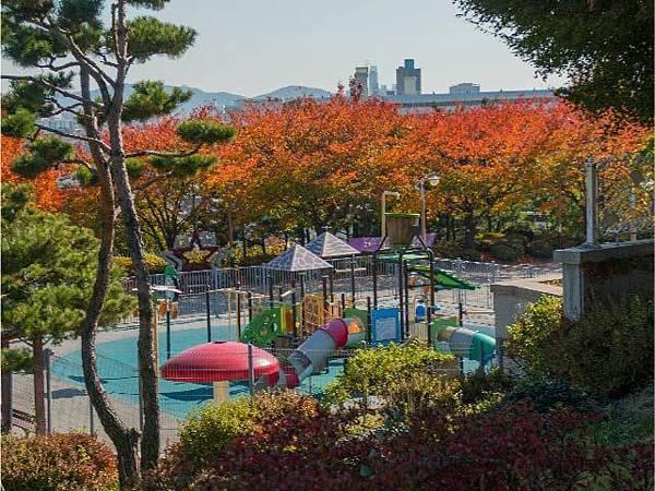 松峴公園-04.jpg