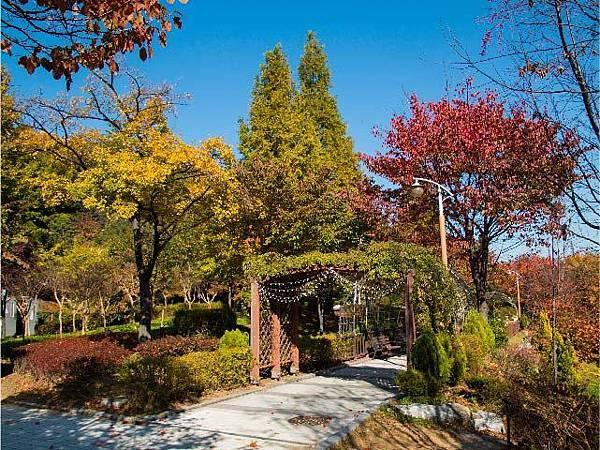 松峴公園-06.jpg