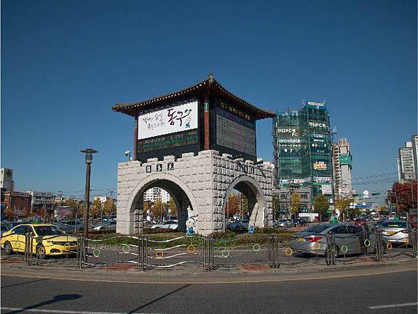 松峴公園-17.jpg