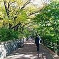 仁川-09.jpg