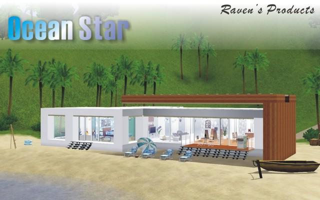 OceanStar-Cover..jpg