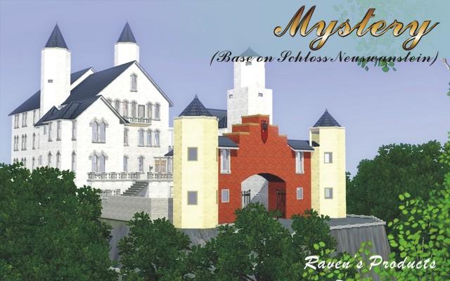 Mystery-Cover..jpg