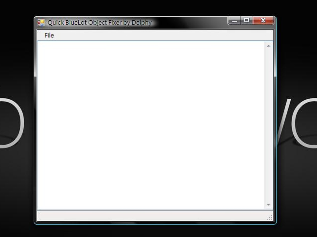 BlueLotObjectFixer-02.jpg