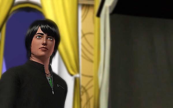 Hayato-Sims.jpg