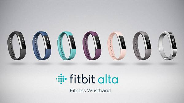 Fitbit-Alta.jpg