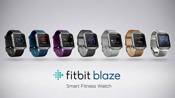 FitBit-Blaze.jpg