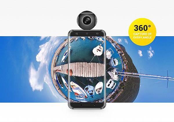 insta360 air_3.jpg